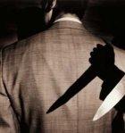 Assassinos domésticos